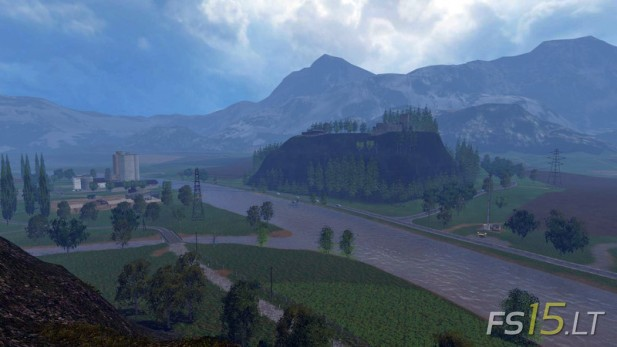 Two-Rivers-Map-v-1.1.1-2