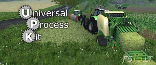 Universal-Process-Kit-v-0.8.4