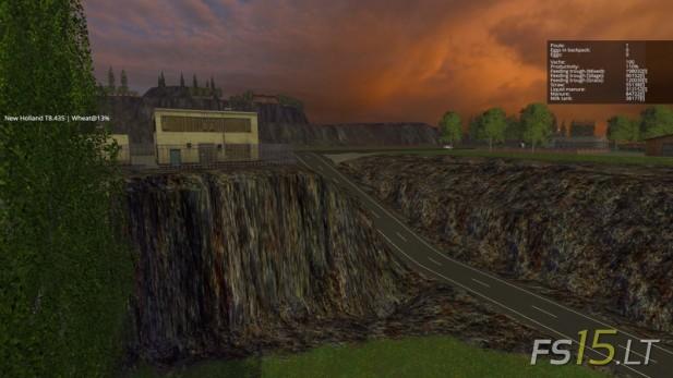 Volcano-Island-v-1.3.6-2