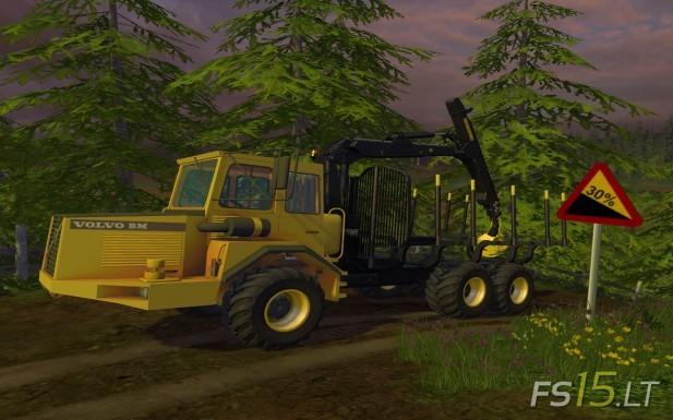Volvo-BM-Forwarder-v-1.0-1