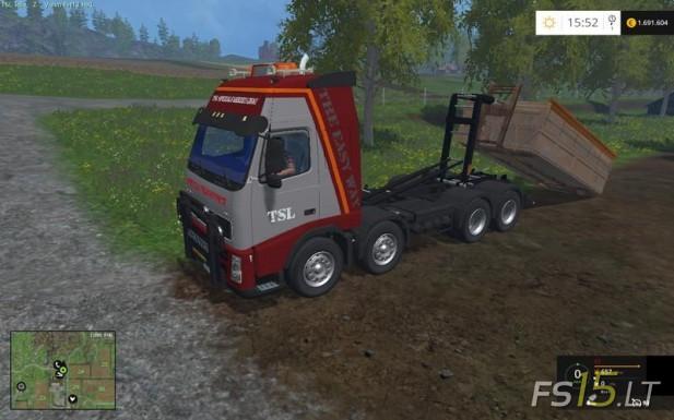 Volvo-FH-12-HKL-v-1.0-2