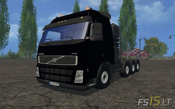 Volvo-FH-12-v-1.0-1