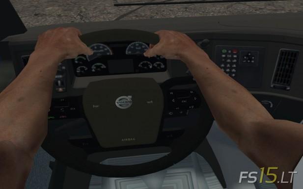 Volvo-FH-12-v-1.0-2