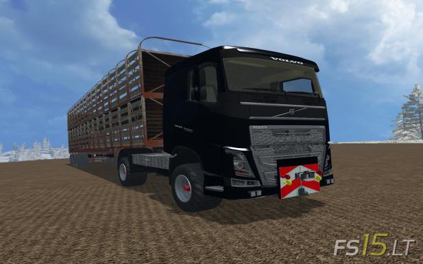 Volvo-FH-4×4-Agrar-v-1.0