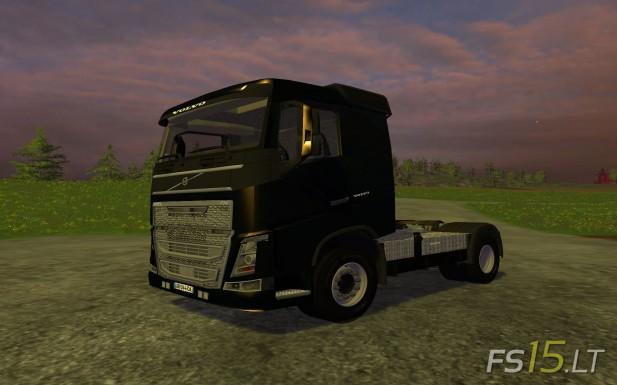 Volvo-FH-4x4-v-1.0-1
