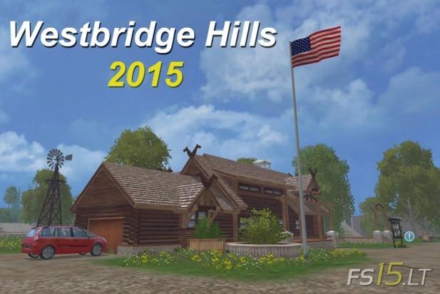 Westbridge-Hills-2015-v-2.0
