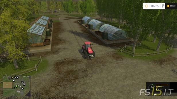 Silo   FS15 LT - Farming Simulator 2015 (FS 15) mods - Part 30