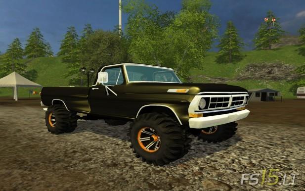 1972-Ford-v-1