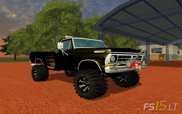 1972-Ford-v-1.3