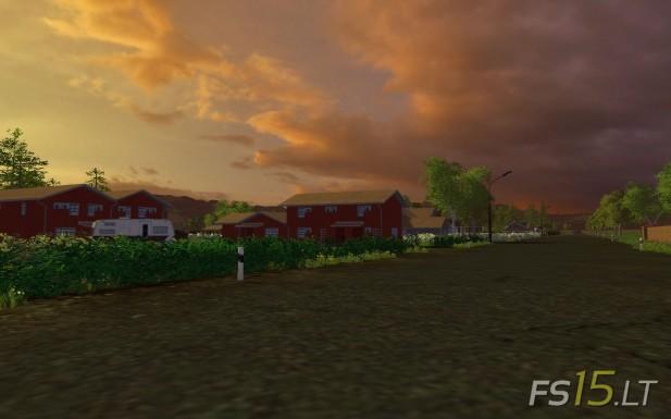 Agriculture-Extreme-v-1.1-3