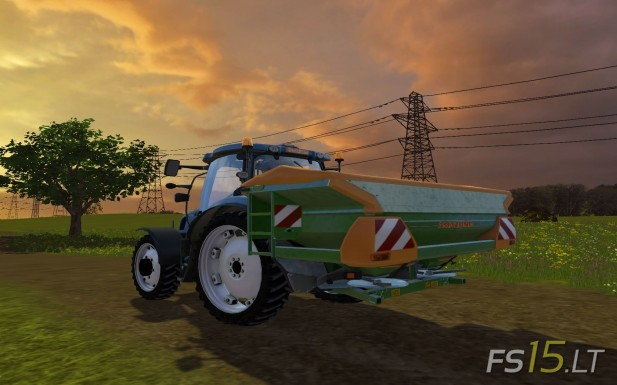Amazone-ZAM-1501