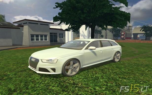 Audi-Allroad-v-1.1