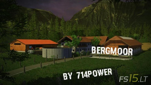 Bergmoor-2-K-15-v-0.9-2