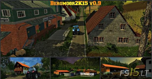 Bergmoor-2-K-15-v-0.9