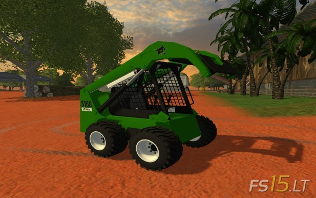 Bobcat-S-160-Passion-Paysage-Edition