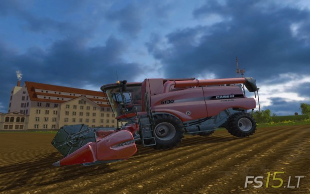 Case-IH-5130-Axial-Flow-Pack-v-2.0-2
