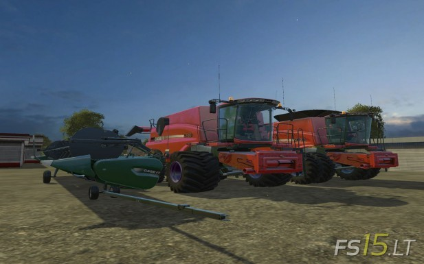 Case-IH-9230-with-Dynamic-Front-Wheels-Pack-1