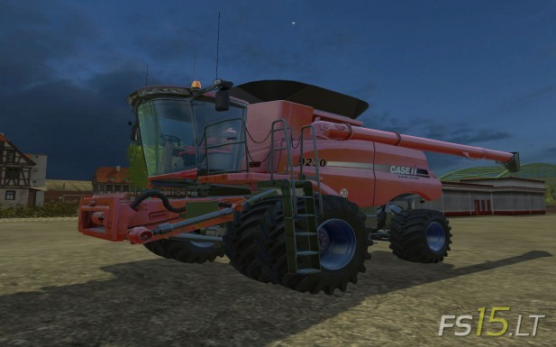 Case-IH-9230-with-Dynamic-Front-Wheels-Pack-2