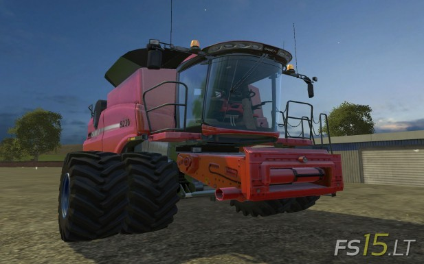 Case-IH-9230-with-Dynamic-Front-Wheels-Pack-3
