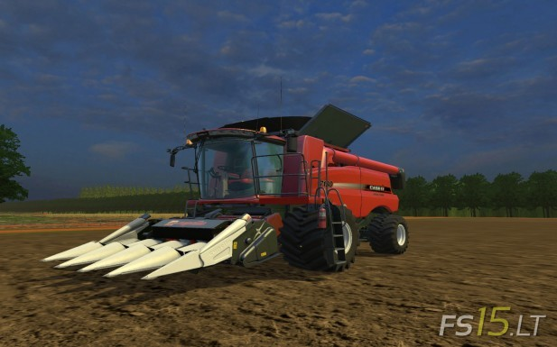 Case-IH-Harvesters-and-Headers-Pack-v-1.3-2
