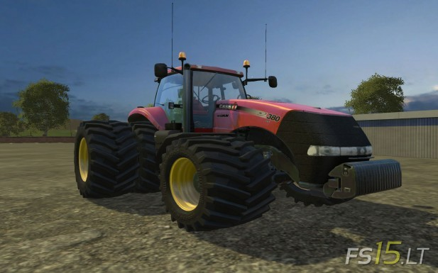 Case-IH-Magnum-320-with-Twin-Wheels
