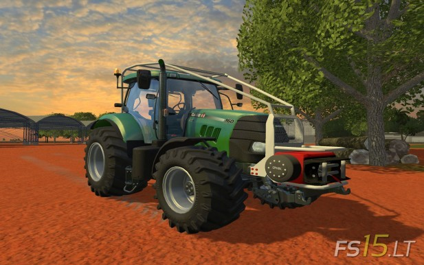 Case-IH-Puma-160-Forest-Edition