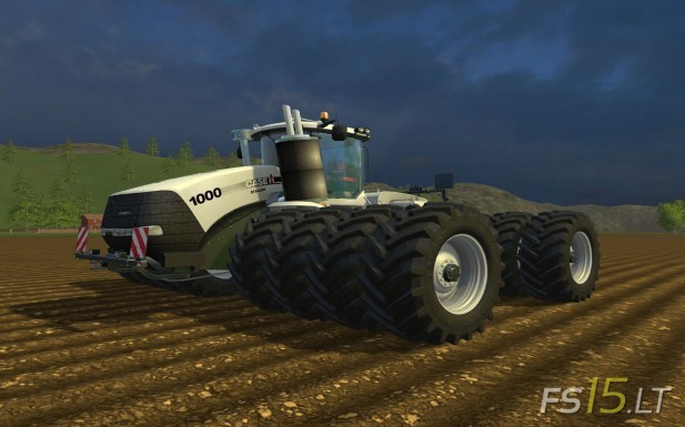Case-IH-Steiger-1000-Big-Boss-v-1.1-1