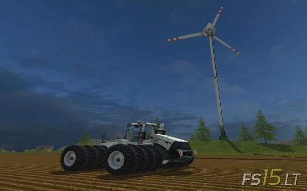 Case-IH-Steiger-1000-Big-Boss-v-1.1-2