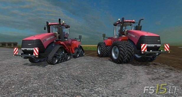Case-IH-Steiger-370-Row-Crop-Row-Trac-Pack