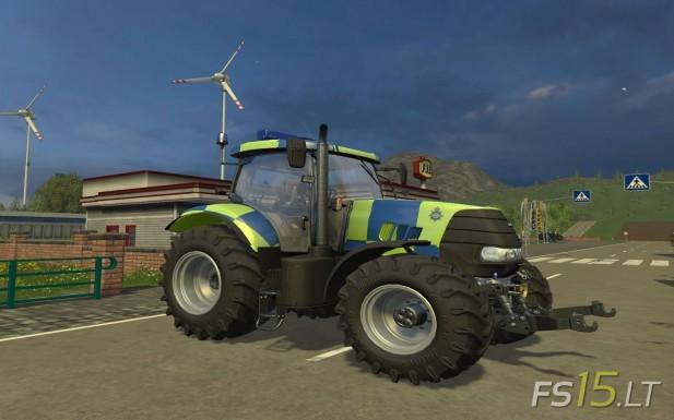 Case-Puma-160-Police-Edition
