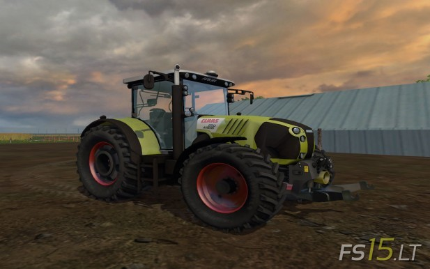 Claas-Arion-650-v-1.5
