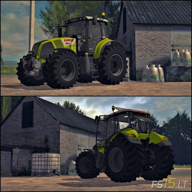 Claas-Axion-850-v-2.0