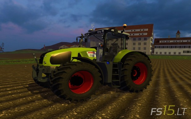 Claas-Axion-950-v-3.0