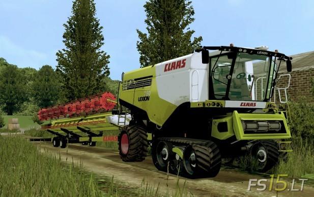 Claas-Lexion-760-TT