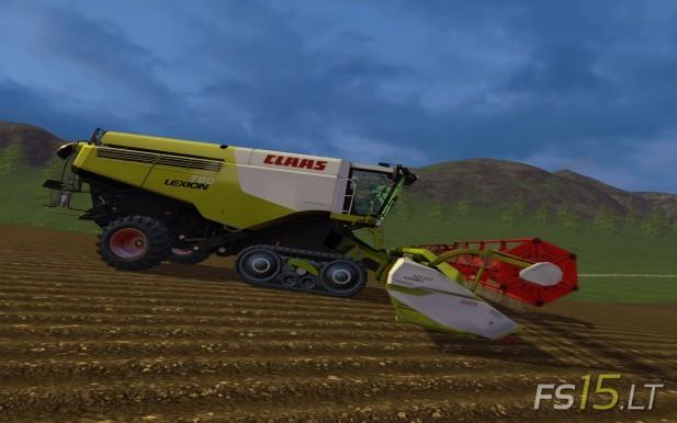 Claas-Lexion-780-Terra-Trac-Pack-2