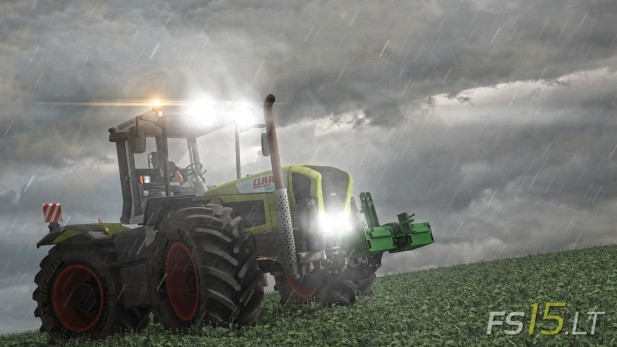 Claas-Xerion-3300-Trac-VC