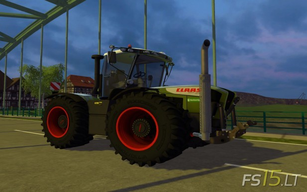 Claas-Xerion-3800-Trac-VC