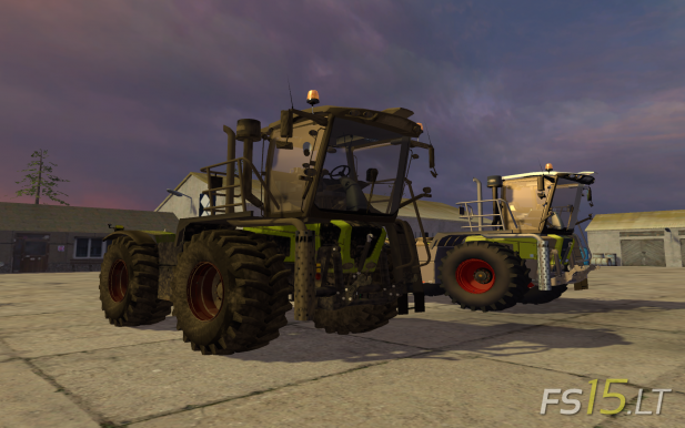 Claas-Xerion-Saddle-Trac-3800-v-1.0