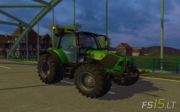 Deutz-Fahr-5120-TTV