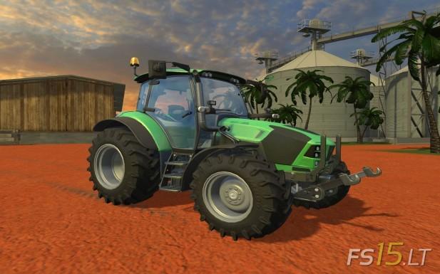 Deutz-Fahr-5120-TTV-v-1.0