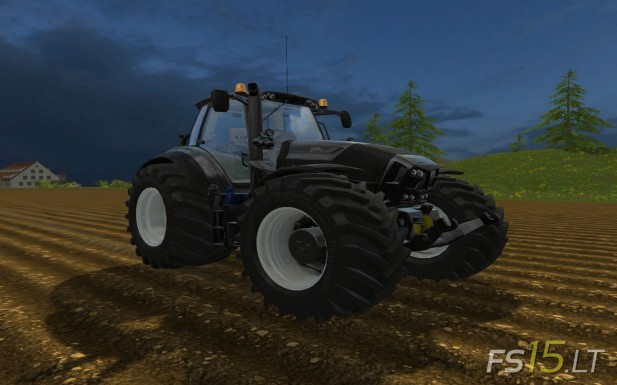 Deutz-Fahr-7250-TTV-Black-Edition-v-1.0