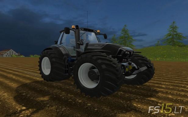 Deutz-Fahr-7250-TTV-Black-Edition-v-1.0
