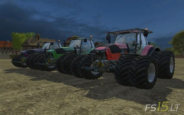 Deutz-Fahr-7250-TTV-v-2.0-Twin-Wheels-Pack