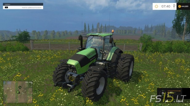 Deutz-Fahr-7250-v-1.1-Fixed