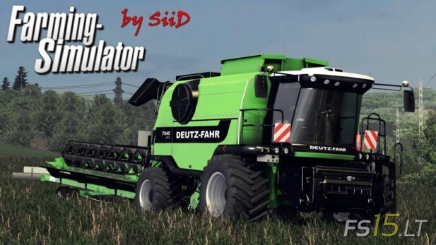 Deutz-Fahr-7545-RTS-Pack-v-1.3-1