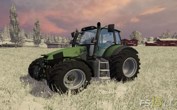 Deutz-Fahr-Agrotron-120-MK-3