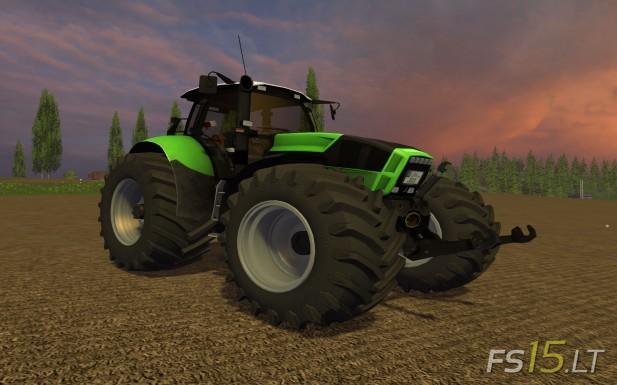 Deutz-Fahr-Agrotron-X-720-v-3.0