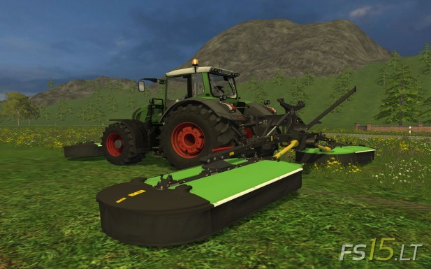 Deutz-Mowers-Pack-2