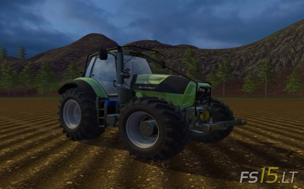 Deutz-TTV-7250-Forest-v-1.0