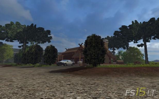 Farm-Pinheiral-2015-1